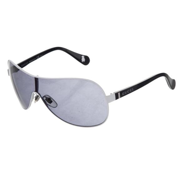 0bd78e721f6 Gucci accessories girls sunglasses poshmark jpg 580x580 Girls gucci  sunglasses